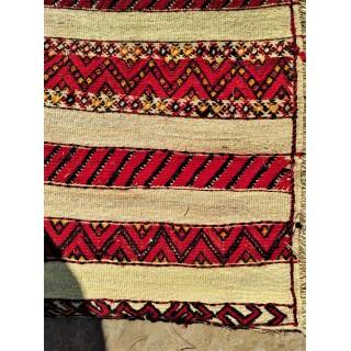 Hsira, moroccan handmade...