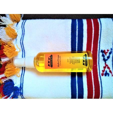 cosmetic argan oil,...