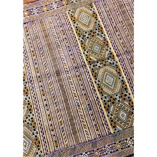 tapis marocain authentique...