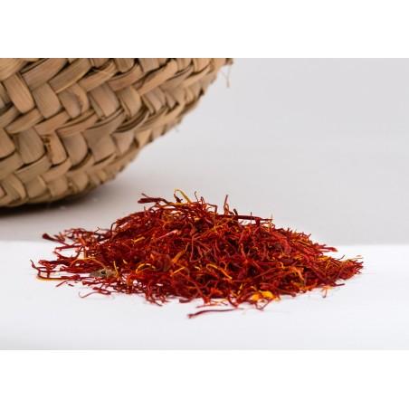 authentic taliouine saffron