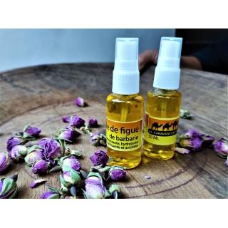 prickly pear oil, anti-age...