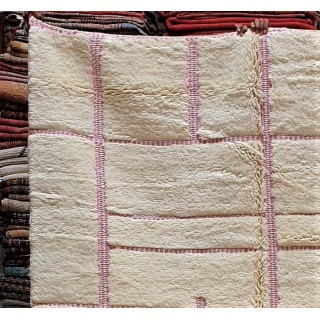 tapis marocain Mrirt...