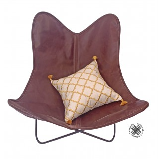 Butterfly chair Tam